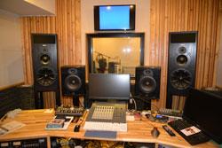 物件写真 ヒットスタジオ  06