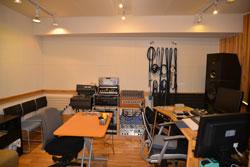 物件写真 ヒットスタジオ  09