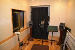 物件写真 ヒットスタジオ  11