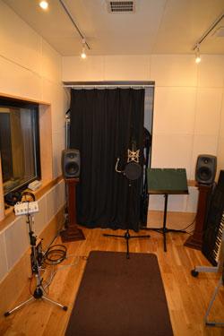 物件写真 ヒットスタジオ  12