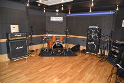 物件写真 ヒットスタジオ  13