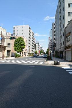 物件写真 墨田区亀沢  04