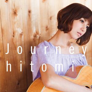hitomi「Journey」