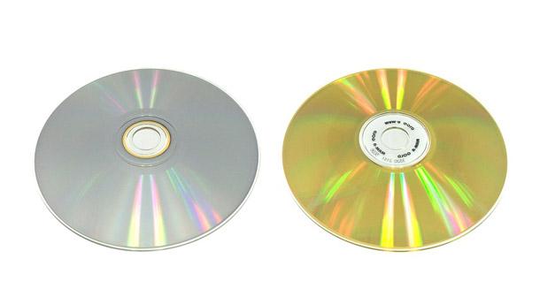 松任谷由実「日本の恋と、ユーミンと。- GOLD DISC Edition -」