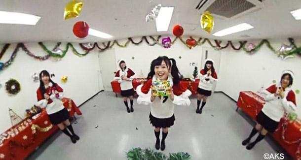 HKT48 HKTree48