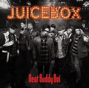 Beat Buddy Boi JUICEBOX通常.jpg