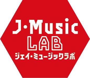 J-Music LAB 2016