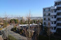 物件写真 稲城市向陽台  11