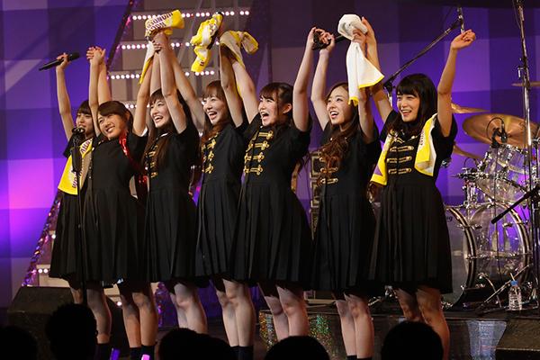 乃木坂46 3月19日・20日 名古屋国際会議場センチュリーホール10