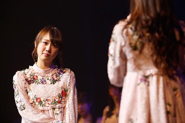 乃木坂46、永島聖羅卒業コンサートが盛大に終了