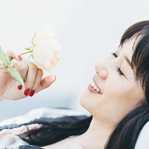 原田知世 新作「恋愛小説2〜若葉のころ」初回