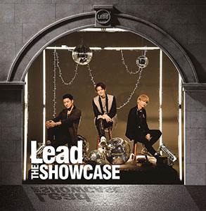 Lead 「THE SHOWCASE」 B