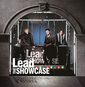 Lead 「THE SHOWCASE」 C