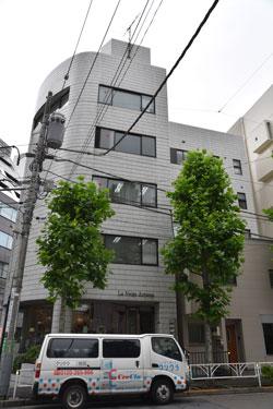 物件写真 渋谷2丁目  02