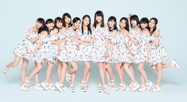X21 「夏だよ!!」