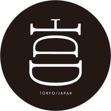 TOYS-FACTORY_MIYA-TERRACE