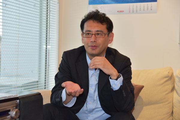 『ニッポンの編曲家』出版記念インタビュー 梶田昌史×田渕浩久