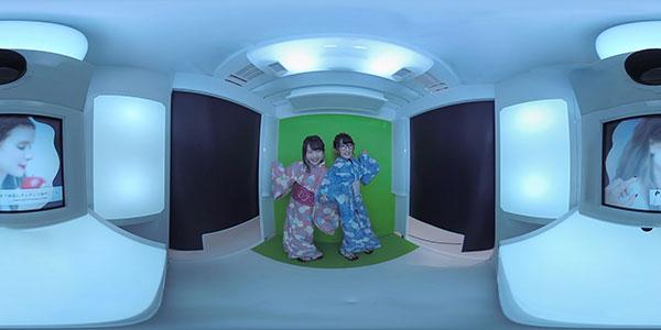 「VR ANTHEM(Puri ver.)