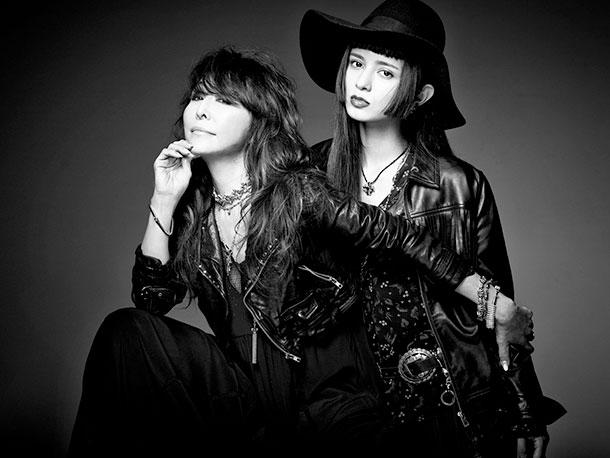 杏子「イカサマ美男子feat.リンダ/Magenta Butterfly」