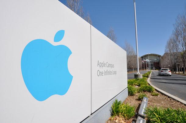 連載第60回 初代iPhoneの開発、NEXT BIG THING、あるいは次の『スティーブ・ジョブズ』〜スティーブ・ジョブズが世界の音楽産業にもたらしたもの(12)