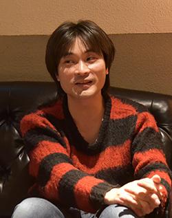 『ヒットの崩壊』著者 柴 那典氏インタビュー