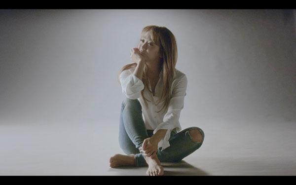 倖田來未「BRIDGET SONG」MV