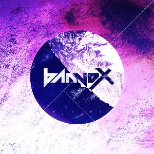 banvox 配信限定シングル「Future」