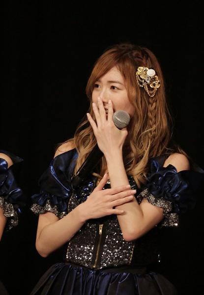SKE48 3月3日 SKE48劇場3