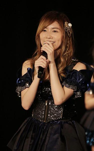 SKE48 3月3日 SKE48劇場4