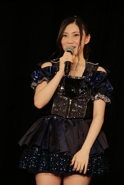 SKE48 3月3日 SKE48劇場5