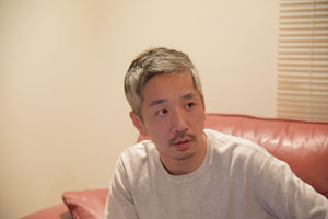 株式会社BM 高橋 良 氏