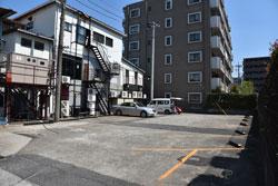 物件写真 戸田リハーサルスタジオ 15