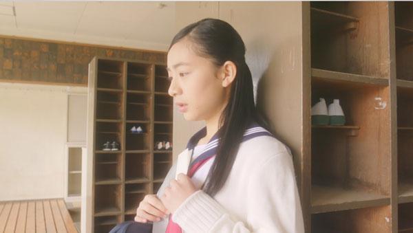 whiteeeen「テトテ with GReeeeN」ミュージックビデオ