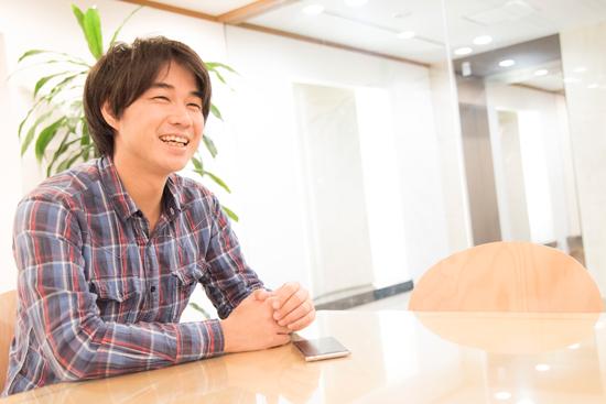 ソニー・ミュージックコミュニケーションズ イベント事業「AnimeJapan」
