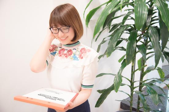ソニー・ミュージックコミュニケーションズ 「サンウルブズ」公式マーチャンダイジング
