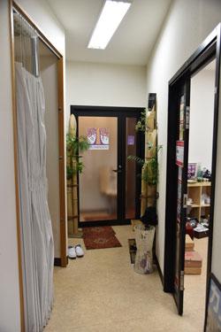 物件写真 鎌倉 03