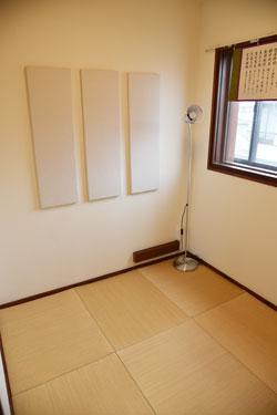 物件写真 鎌倉 12