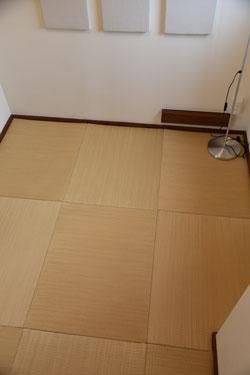 物件写真 鎌倉 13