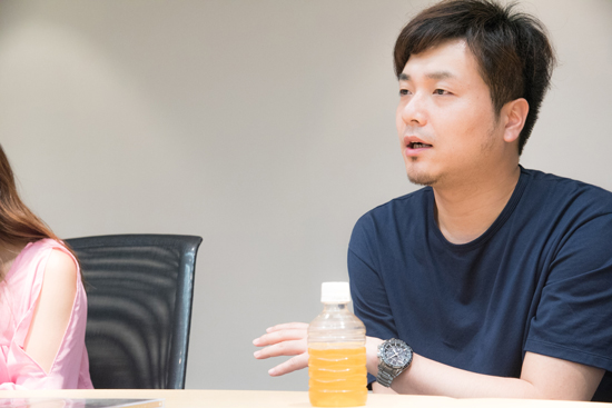 ソニー・ミュージックコミュニケーションズ 欅坂46