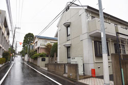 物件写真 GrandStory JIYUGAOKA 3
