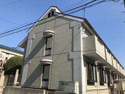 物件写真 GrandStory JIYUGAOKA 1