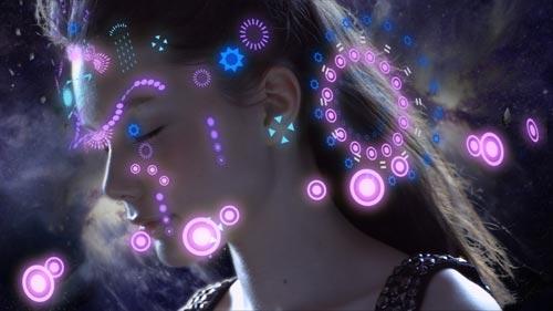 元気ロケッツ、最新3Dミュージック・ビデオを一挙上映
