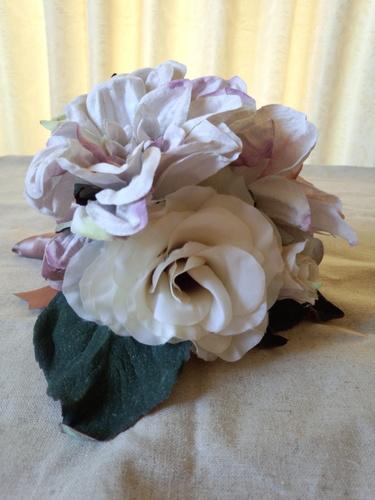 rose-wako