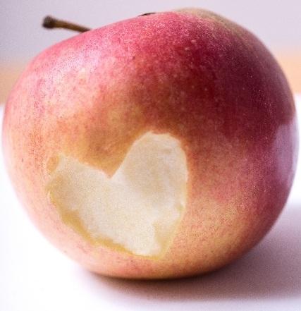 りんごさん
