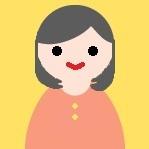 Momoさん