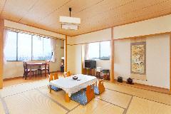 旅館おまかせ(1名様~4名様)WIFI完備