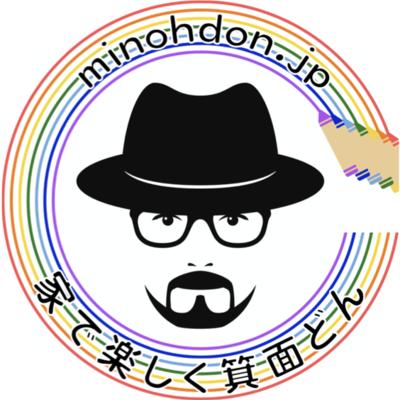 toneji@minohdon.jp