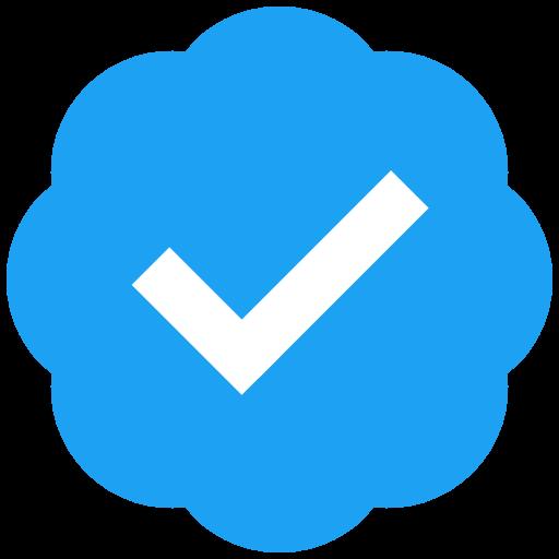 :verified: