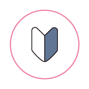 Bottomicon4