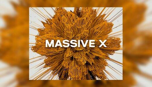 img-ce-massive-x_05-7ef68558c13d79b7342f889e31b7adce-d
